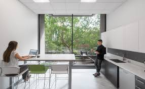 demo concept interior architecture feels like home categories news