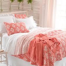 district17 varkala coral quilt quilts u0026 coverlets