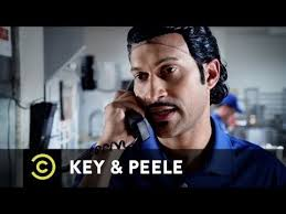 key u0026 peel one of the funniest comedy sketch shows i have ever