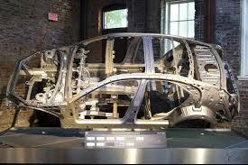 cadillac ats suspension about cars review 2013 cadillac ats