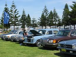 mercedes benz classic mercedes benz classic car club newcastle u0026 the hunter