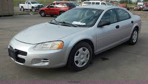 100 2003 dodge stratus repair manual 04 05 dodge ram front