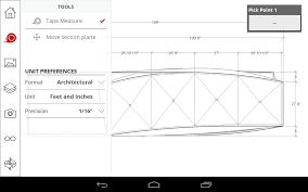 sketchup viewer apk cracked free download cracked android apps