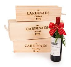 wine as a gift wine gifts wooden wine gift boxes