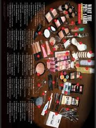 Makeup Kits For Makeup Artists All Of My Holy Grail Professional Makeup Artist Kit Essentials In