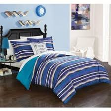 tie dye duvet covers shop the best deals for dec 2017