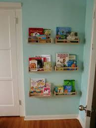 creative ideas for home interior creative bookshelf ideas ultimate home ideas shelving ideas for kids