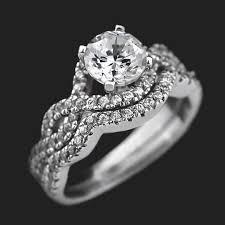 wedding set rings wedding ring sets wedding rings sets miadonna