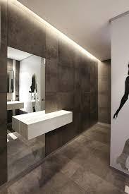 commercial bathroom design office design office bathroom design ideas office building