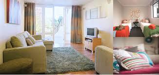 the elegant and gorgeous interior design nz regarding inviting