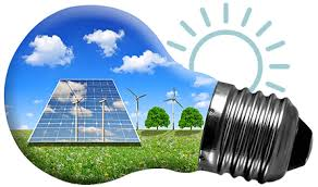 solar power srifabtek home solar panels commercial utility scale solar panels