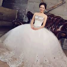 poofy wedding dresses princess wedding dresses
