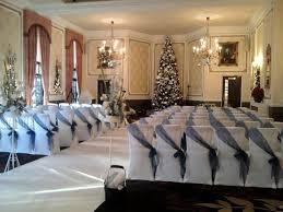 Wedding Chair Sash Derbyshire Wedding Chair Covers Http Montymanatee Weddings Com