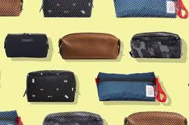 Mens Vanity Bag 11 Best Dopp Kits And Toiletry Bags For Men