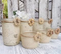 Shabby Chic Vintage Home Decor Vintage Chic Wedding Decor Ideas Decorating Of Party