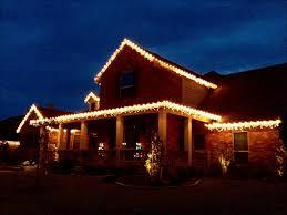 christmas opryland hotel christmas lights fresh a christmas