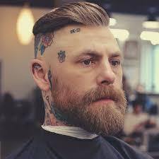 gentle haircuts berkeley 52 new hairstyles for men 2017