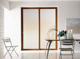 door phenomenal internal glass sliding door uk mesmerize glass
