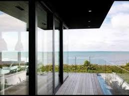 the 25 best floor plans online ideas on pinterest house plans