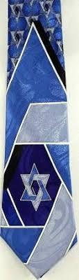 hanukkah tie hanukkah ties search it s national tie month