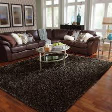 Dark Brown Laminate Flooring Living Room Awesome Living Room Design With Brown Carpet With