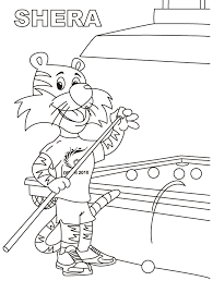 she ra coloring pages shera playing snooker coloring page download free shera playing