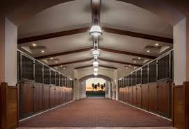 Best Horse Barn Designs There Are Many Options Available To Someone Who Wants To Build