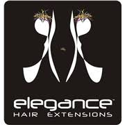 elegance hair extensions ismag ltd producers and distributor of elegance hair extensions