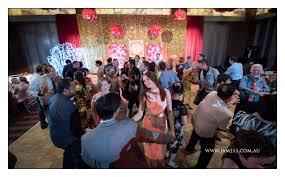 wedding backdrop hire perth edward junna s wedding crown perth astral ballroom wedstyle