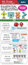 best 25 sixth grade ideas on pinterest sixth grade math ged