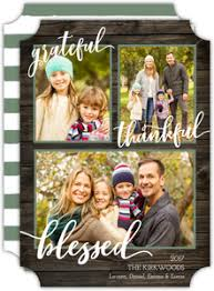 personalized christmas cards personalized christmas cards