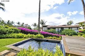 lawai beach resort floor plans wailea beach villas for sale 8 condos average 3 3m