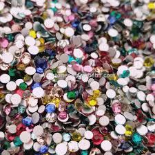 supplier art nails art nails wholesale china suppliers directory