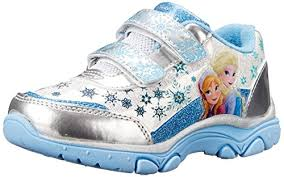 disney store frozen elsa light up shoes disney inspired frozen elsa costume for girls