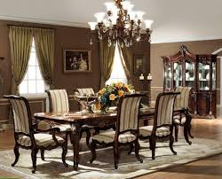 City Furniture Dining Table Value City Furniture Dining Room Sets 800 X 648 Home Design