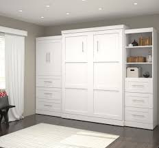 Drawer Storage Units Pur White 126