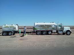 kenworth service truck pumper magazine dedicated to the liquid waste industry classy
