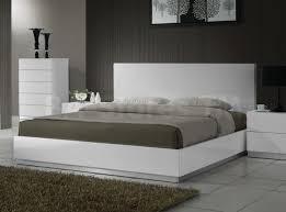bedroom ideas wonderful bedroom furniture sets queen bedroom
