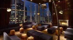 David Burke Kitchen Nyc by Soho Hotel Nyc Boutique Hotel The James New York Soho