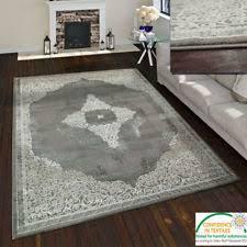 tappeto grande moderno tappeti moderni grandi in vendita ebay
