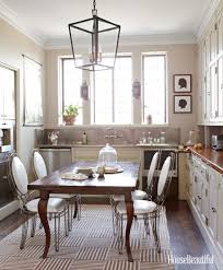 Bates Corkern Studio by Kitchen And Bathroom Updates Ideas For Updating Home Kitchens