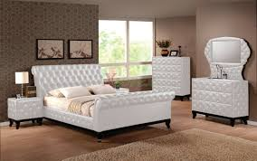 furniture affordable bedroom furniture enthrall cheap bedroom