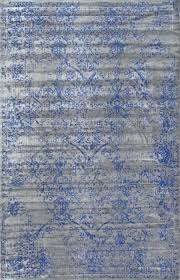 Vintage Rugs Cheap 30 Best Rugs Images On Pinterest Area Rugs Diy And Affordable