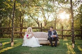 southern wedding real southern wedding ideas receptions and photos