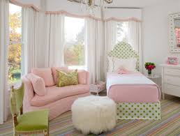 pink and green room pink and green room nisartmacka com