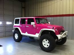 white and pink jeep google image result for http www spyderoffroad com wp content