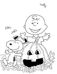 340 cartoon u0026 video games coloring pages images