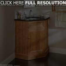 lowes kitchen sink cabinet best home furniture decoration