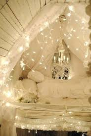 fairytale bedroom fairy tale bedroom fairy tale bedroom fairy tale bedroom decor