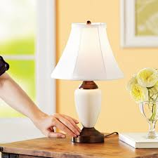 bedroom type t bulb walmart table lights buy bedside